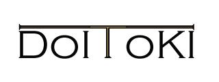 doitoki_logo